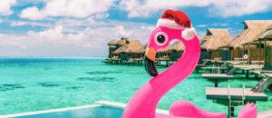 Tahiti Noel