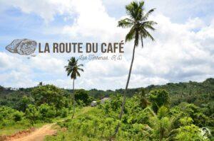 La Route du Café Las Terrenas