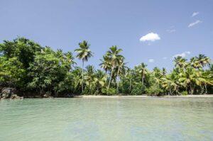 Playa Bonita - Las Terrenas