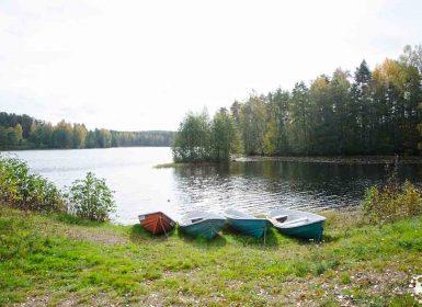 Verla Finlande