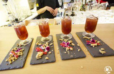 Pinella Bar