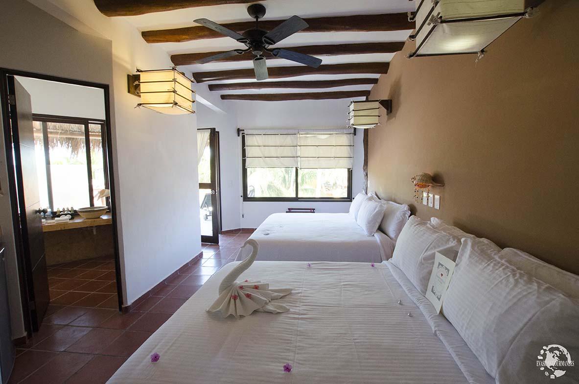 Holbox Dream Hotel