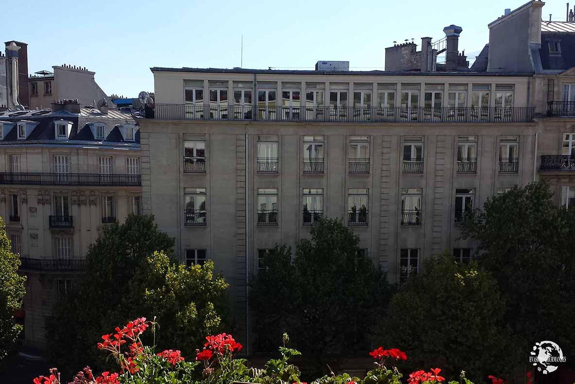 Napoléon Paris