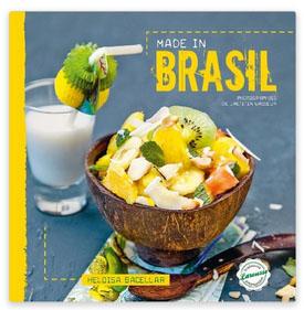 Made in Brasil